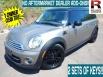 2013 MINI Clubman FWD for Sale in Scottsdale, AZ
