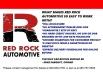 2016 FIAT 500 500e Hatch for Sale in Scottsdale, AZ