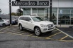 2011 Mercedes-Benz GL GL 450 4MATIC for Sale in Sylvania, OH