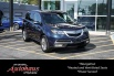 2011 Acura MDX with Advance Package for Sale in Sylvania, OH