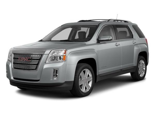 drivetime gmc sle lf in e terrain full sale for youngstown