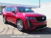 2020 Cadillac XT6 Sport AWD for Sale in Stockton, CA