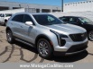 2019 Cadillac XT4 Premium Luxury FWD for Sale in Stockton, CA
