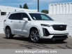 2020 Cadillac XT6 Premium Luxury FWD for Sale in Stockton, CA