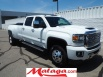 2019 GMC Sierra 3500HD Denali Crew Cab Long Bed 4WD for Sale in Stockton, CA