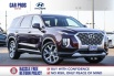 2020 Hyundai Palisade SEL AWD for Sale in Renton, WA