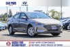 2020 Hyundai Elantra SE 2.0L CVT for Sale in Renton, WA