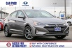 2020 Hyundai Elantra Limited 2.0L CVT for Sale in Renton, WA
