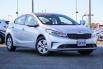 2018 Kia Forte LX Sedan Automatic for Sale in Renton, WA