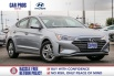 2020 Hyundai Elantra SEL IVT (SULEV) for Sale in Renton, WA