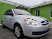 2009 Hyundai Accent GS Hatchback Automatic for Sale in Longwood, FL