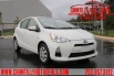 2014 Toyota Prius c One for Sale in Chantilly, VA