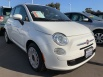 2015 FIAT 500 Pop Hatch for Sale in National City, CA