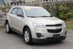 2013 Chevrolet Equinox LS FWD for Sale in Beverly, MA