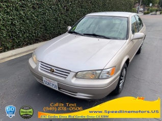 1999 toyota camry owners manual downloa