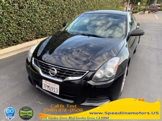 Used Cars For Sale Under 6000 >> Used Cars Under 6 000 For Sale In Camarillo Ca Truecar