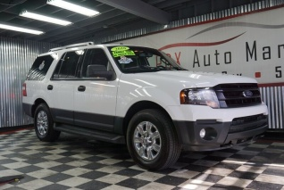 Expedition For Sale >> Used Ford Expeditions For Sale In Gresham Or Truecar