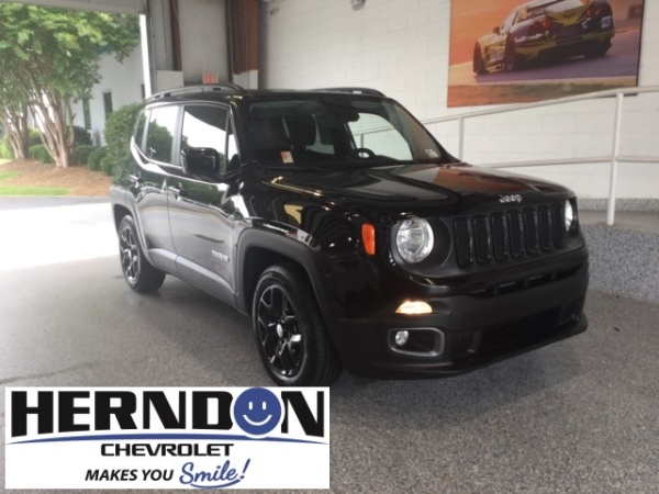 used jeep renegade for sale in augusta ga u s news world report. Black Bedroom Furniture Sets. Home Design Ideas
