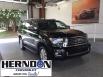 2018 Toyota Sequoia Platinum 4WD for Sale in Lexington, SC