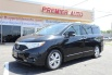 2014 Nissan Quest LE for Sale in Waldorf, MD