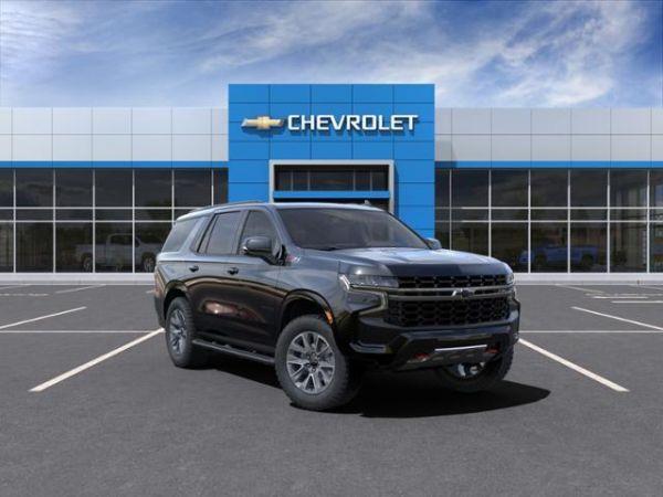 2021 Chevrolet Tahoe in Brooklyn, NY