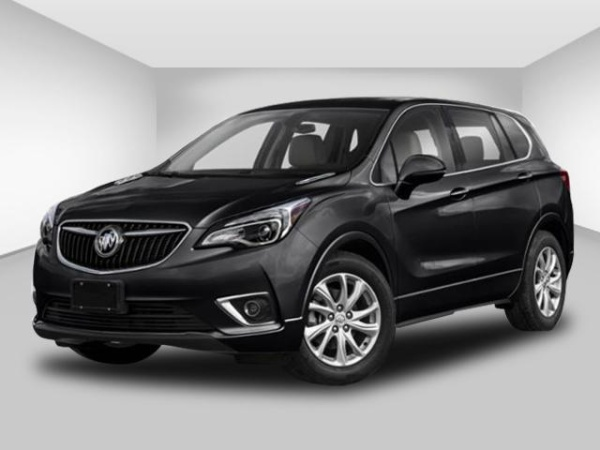 2020 Buick Envision in Brooklyn, NY