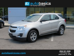 used 2014 chevrolet equinox for sale | 642 used 2014 equinox