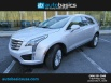 2018 Cadillac XT5 FWD for Sale in Jacksonville, FL