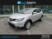 2018 Nissan Rogue Sport 2018.5 S FWD for Sale in Jacksonville, FL
