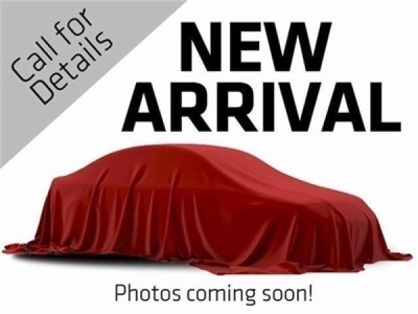 2016 Nissan NV NV2500 HD S