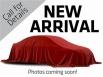 2016 Chevrolet Silverado 1500 LT Double Cab Standard Box 4WD for Sale in Jacksonville, FL