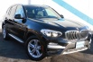 2019 BMW X3 sDrive30i for Sale in Mountain Lakes, NJ