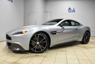 Used Aston Martin Vanquish For Sale Search Used Vanquish - Aston martin marin