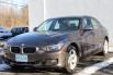 2015 BMW 3 Series 328i xDrive Sedan AWD for Sale in Mountain Lakes, NJ