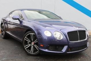 Used Bentley For Sale In Massapequa Ny 32 Used Bentley Listings