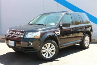 Land Rovers For Sale >> Used Land Rovers For Sale In Philadelphia Pa Truecar