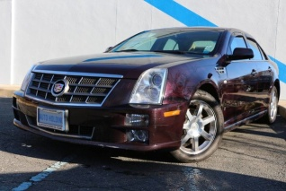 Used Cadillac For Sale In Stroudsburg Pa 671 Used Cadillac
