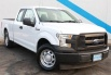 2017 Ford F-150 XL SuperCab 6.5' Bed RWD for Sale in Mountain Lakes, NJ