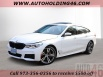 2018 BMW 6 Series 640i xDrive Gran Turismo for Sale in Mountain Lakes, NJ