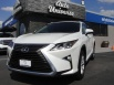 2016 Lexus RX RX 350 AWD for Sale in Memphis, TN
