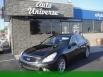 2010 INFINITI G G37 Journey Sedan RWD Automatic for Sale in Memphis, TN