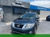 2014 Nissan Pathfinder SL FWD for Sale in Memphis, TN