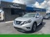 2018 Nissan Murano SV FWD for Sale in Memphis, TN