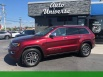 2019 Jeep Grand Cherokee Limited RWD for Sale in Memphis, TN
