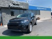 2017 Land Rover Discovery Sport SE for Sale in Memphis, TN