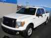 2013 Ford F-150 XLT SuperCrew 5.5' Box 2WD for Sale in Memphis, TN