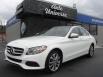 2016 Mercedes-Benz C-Class C 300 4MATIC Sedan for Sale in Memphis, TN