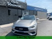 2019 INFINITI QX30 LUXE FWD for Sale in Memphis, TN