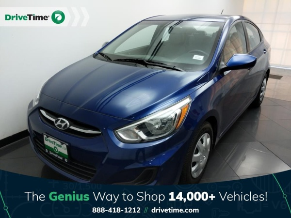 used hyundai accent for sale in little rock ar u s news world report. Black Bedroom Furniture Sets. Home Design Ideas