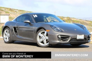 used 2014 porsche caymans for sale, ,truecar2014 porsche cayman coupe for sale in seaside, ca